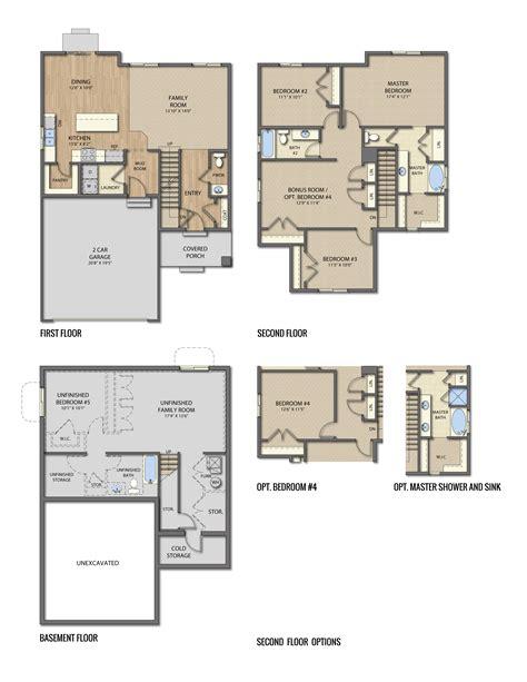 westin desert willow villas floor plans westin desert willow villas floor plans choice image