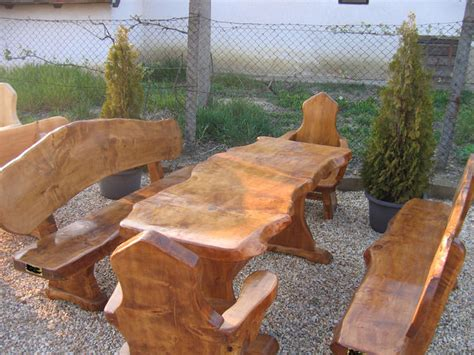 tavoli da giardino in legno prezzi 40 foto di tavoli da giardino in legno per arredamento