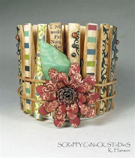 Epingle A Linge Decorative 4472 by Farewell Cc Dt Diy Crafts Bricoler