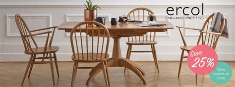 ercol bedroom furniture uk ercol furniture quality handmade furniture buy at