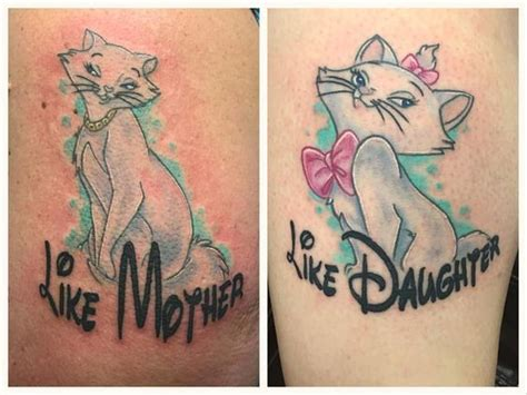 kid tattoos for dad 149 best family tattoos images on family