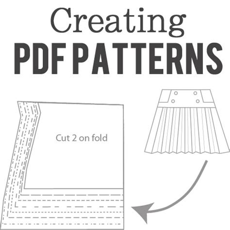 shirt pattern making pdf how to make pdf sewing patterns how to make sewing
