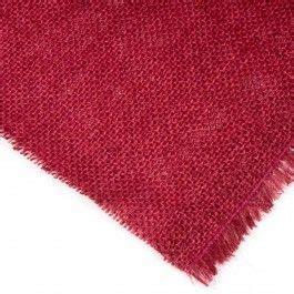 alfombras ana maria 17 mejores ideas sobre alfombra de arpillera en pinterest