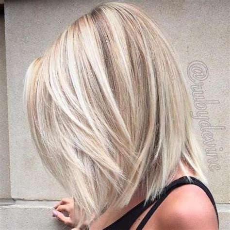 40 hair сolor ideas with white and platinum blonde hair best 25 medium blonde haircuts ideas on pinterest