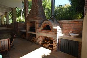 Patio Braai Designs Alteration Project Living Design Home Renovation Specialists Cape Town