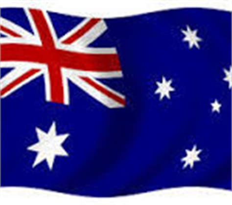 Australian Surveys For Money - legitimate survey sites australia make money on online surveys make lots of money