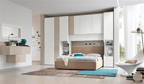 over bed storage how over bed storage can transform your bedroom