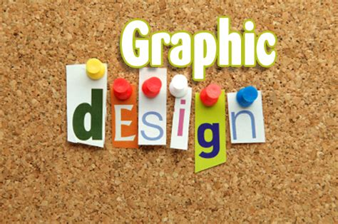 graphic design jobs graphic design job what you need to become a successful