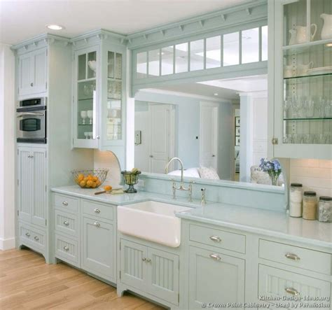 kitchen dining room pass kitchens pinterest blue kitchen cabinets cabinets pass window