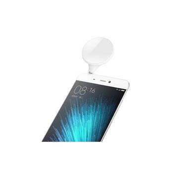 original xiaomi 3 5mm mobile phone selfie led fill light flash photography sale