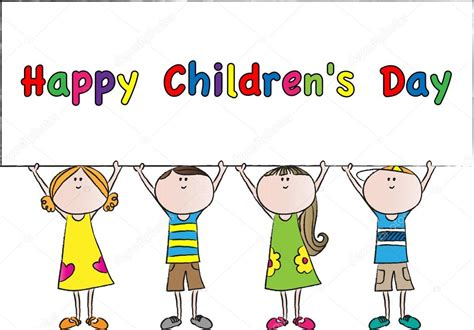 day photo happy children s day stock photo 169 wenpei 65740021