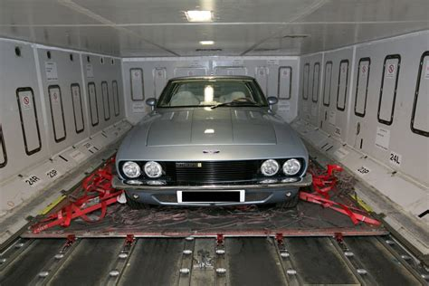 autoshippers car shipping shipping cars overseas