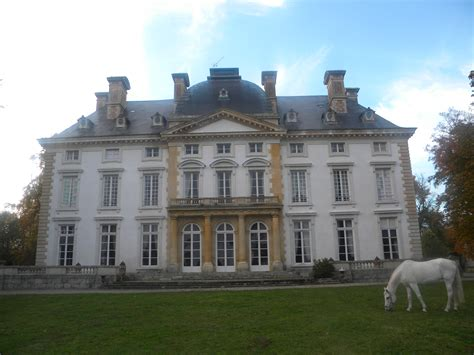 castle for sale exceptionally superb french villas and castles for sale