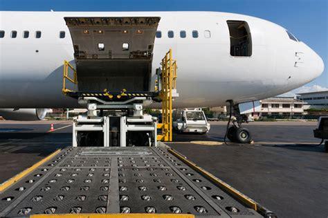 uk air freight company london heathrow  rates