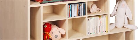 mobilier chambre enfant mobilier chambre b 233 b 233 berceau design lit b 233 b 233 design
