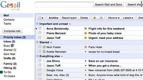 gmail bandeja de entrada gmail peru bandeja de entrada grid computing peru