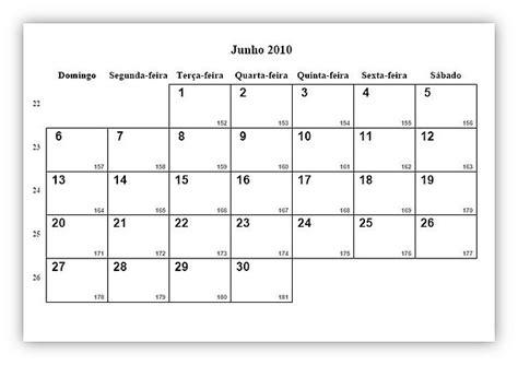 Calendario Mensal Imprima Facilmente Um Calend 193 Mensal Dispon 205 Vel Em Pdf