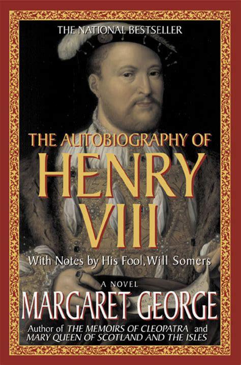 the king a novel books the top 10 royal historical novels litreactor