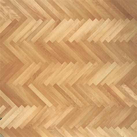 wood zig zag pattern natural zig zag solid parquet wood flooring design parquet