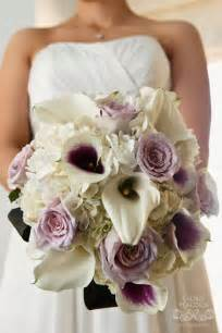 bouquet for wedding bouquet bridal lavender and white bouquets