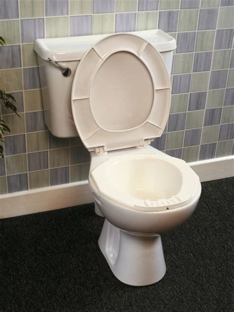 Bidet Soap portable bidet bowl with soap dish fits most toilets