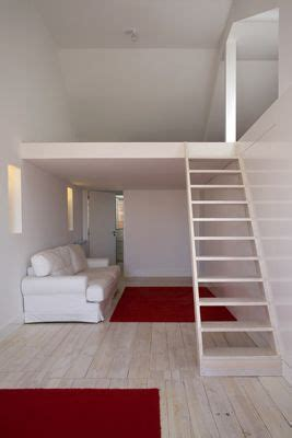 mezzanine floor bedroom design best 25 mezzanine bedroom ideas on pinterest