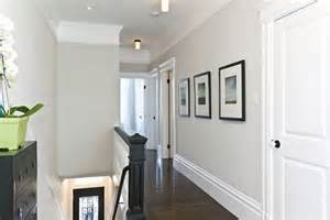 wood trim vs white trim the look i want dark bamboo floors white trim eggshell walls black vs white cabinets floors