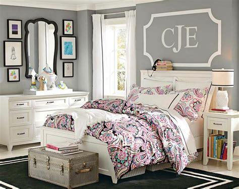 teenage girl bedroom 30 smart teenage girls bedroom ideas designbump