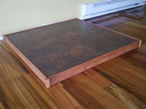 diy hearth pad final flickr photo sharing for the