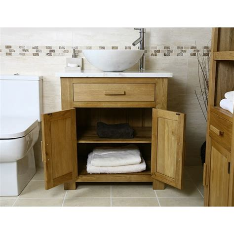 best price bathroom vanity units mobel bathroom vanity unit with solid marble sink best