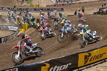 lucas oil ama motocross live stream online coverage increased for 2013 lucas oil pro motocross