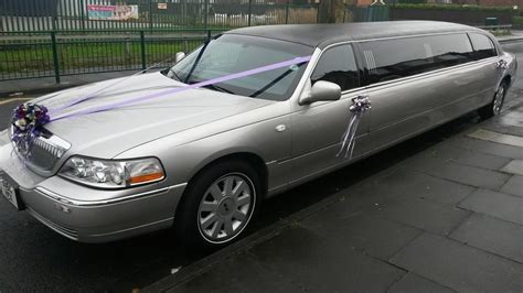 Wedding Car Limousine by Bliss Wedding Limousine Hire Best Service Best Price