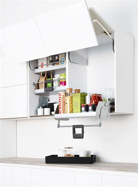 Ikea Kitchen Cabinet kesseb 246 hmer imove
