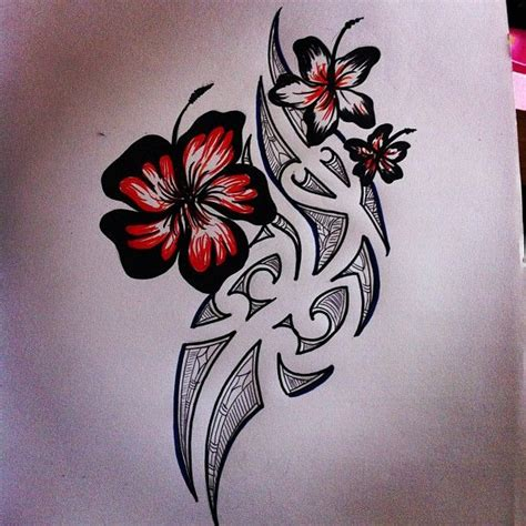 moari tattoo designs 33 best moari design images on