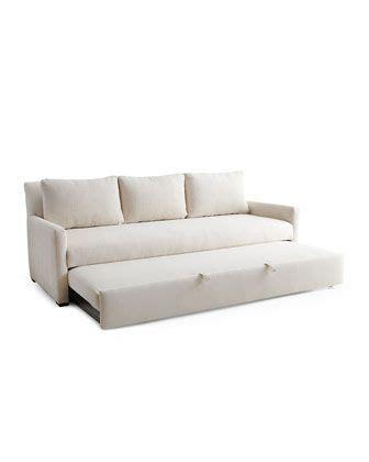 lee sleeper sofa 25 best ideas about lee industries on pinterest usa