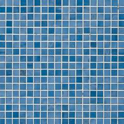 blue mosaic tile beaumont tiles gt all products gt product details