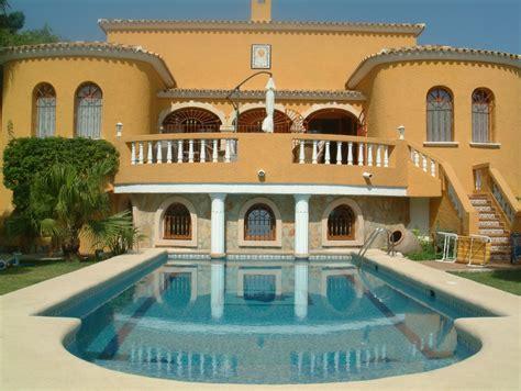 buy house in bulgaria luxury house in bulgaria