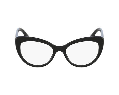 New Arrival Tas Gucci Katarina Gg 501 order your dolce gabbana eyeglasses dg 3255 501 53 today