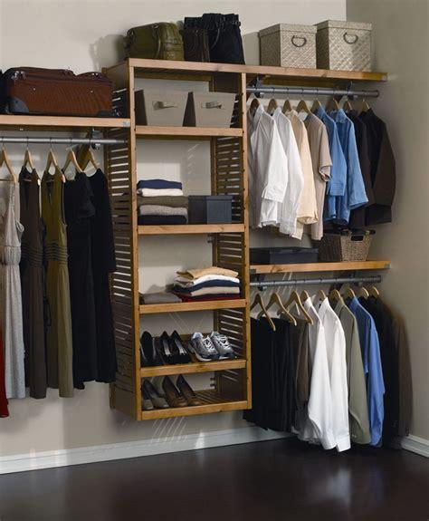 Lowes Closet by Design Your Own Closet Lowes Home Design Ideas