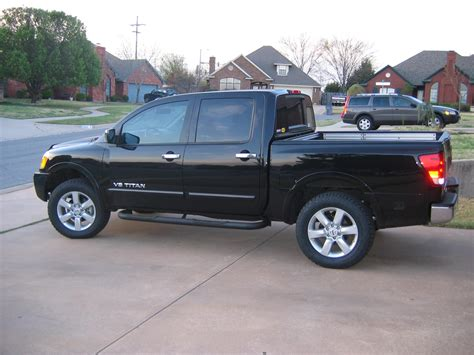 electronic stability control 2009 nissan titan navigation system service manual how to hot wire 2009 nissan titan 2009 nissan titan prices reviews and