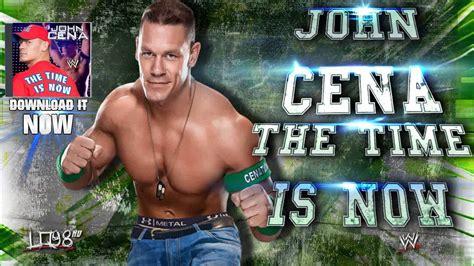 John Cena Wwe Song Mp3 Download