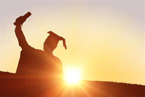 Veteran Mba Scholarships by Punespeaks Does The Pune Mba Really Get You Anywhere
