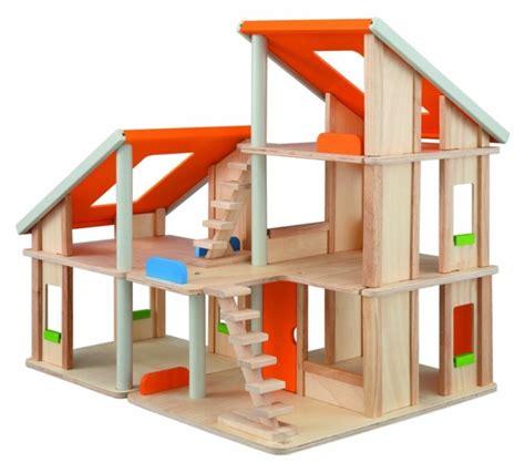 le jouet maison en bois pour les moments inoubliables 224 la maison