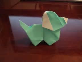 Origami Items - origami