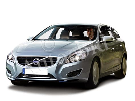 Billig Auto Kaufen by New Cars Cheap New Car Deals Brand New Car Prices Autos Post