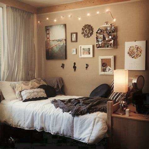 25 best ideas about cozy small bedrooms on pinterest desk space uni dorm and ikea bedroom design