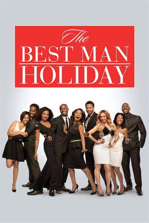 Watch Best Man Down 2012 Full Movie Watch The Best Man Holiday Free Online Putlocker