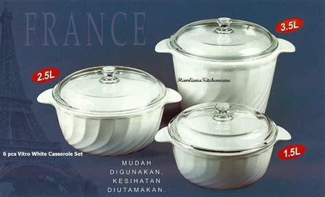 Cover Oven Penutup Microwave Tosca pinggan mangkuk shopping jom masak resepi sup