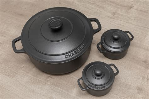cuisiner sainement cuisiner sainement et s 233 quiper durablement lalouandco