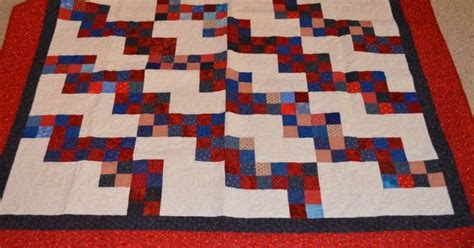 Colorado Springs Quilt Guild by Alycia Quilts Quilt Knot Quilt Guild
